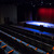 Stage_from_lower_section.thumb