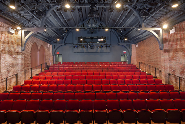 glossary of term for lighting in the theater