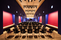 Recital_hall_(1_of_17).search_thumb