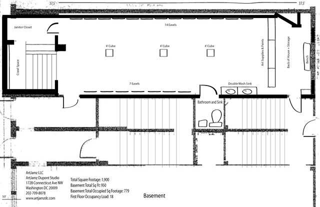 1728conn_floorplan(basement).slide