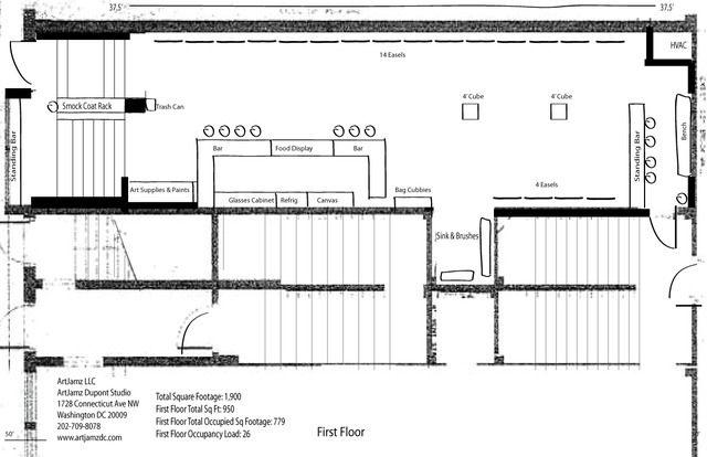 1728conn_floorplan(1stf_jan2013).slide