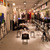 Lounge_level_east_(low_rez).thumb