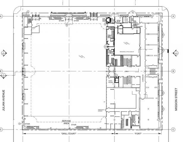 Drill_court_blueprint.slide