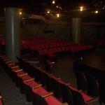 Aaacc_buriel_clay_theatre.slide