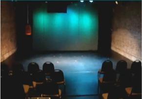 Img_rental_theater.slide