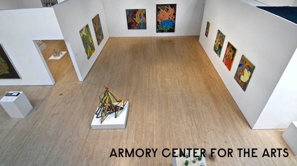4_-_armory_center_for_the_arts.slide