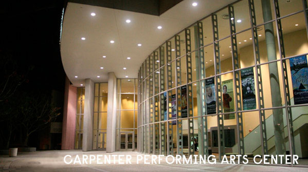 7_-carpenter_performing_arts_center-_long_beach.slide