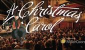 A Christmas Carol,