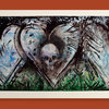 Jim Dine donates 67 works to the Chazen Museum of Art