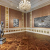Pace artists featured in Viennese exhibition of the Anne & Wolfgang Titze Collection