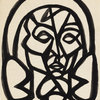 Richard Pousette-Dart Exhibition Opens at The Drawing Center