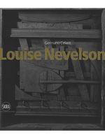 Nevelson_skira