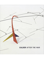 Calder_2013