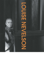 Nevelson_2015