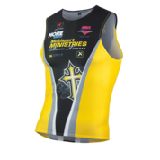 Men's Mako Tri Top