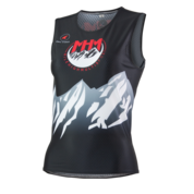 Women's Mako Tri Top