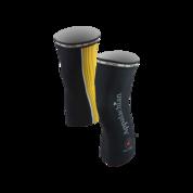 Unisex Custom Cycling Knee Warmers