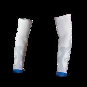 Unisex Custom Cycling Arm Warmers