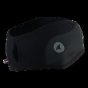 Unisex Cycling Headband
