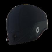 Unisex Cycling Skullcap