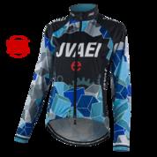 Women's Breckenridge WX-D Cycling Jacket