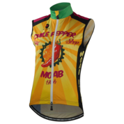 Women's Breckenridge WX-D Cycling Vest