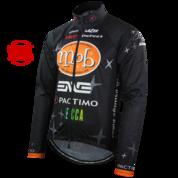 Men's Breckenridge WX-D Cycling Jacket
