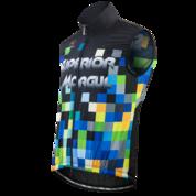 Men's Evergreen Lightweight Cycling Vest