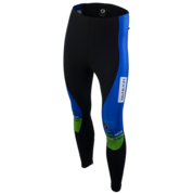 Unisex Breckenridge Running Tights