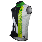 Unisex Ouray Thermal Cycling Vest