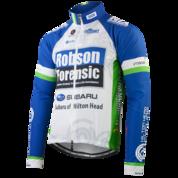Men's Evergreen Lightweight Cycling Jacket