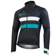 Unisex Ouray Thermal Cycling Jacket