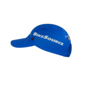 Unisex Running Hat