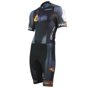 Unisex Stratos FLYTE Suit - Cycling