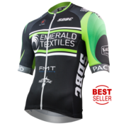 Men's Summit Cycling Jersey