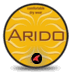 Arido Sport Fabric
