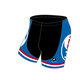 Men's_mako_tri_shorts