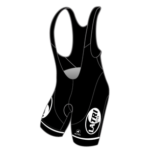 Men's_ascent_pro_bibs_black