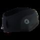 R00414-headband-black-1