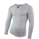 Mens-long-sleeve-base-layer-front