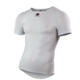 Mens-short-sleeve-base-layer-front