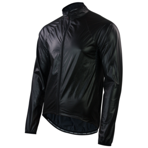 Menis-ultra-lite-rain-jacket-front-2