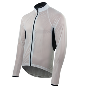 Ms-u-lite-rain-jacket-f13-clear-1