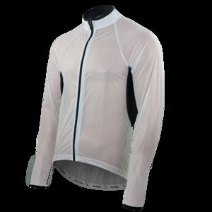 Meni-s-ultra-lite-rain-jacket-white-front-2