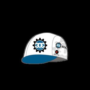 Microfibercyclingcap