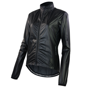 Womeni-s-ultra-lite-rain-jacket-black-front-2