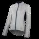 Ws-u-lite-rain-jacket-f13-clear-1