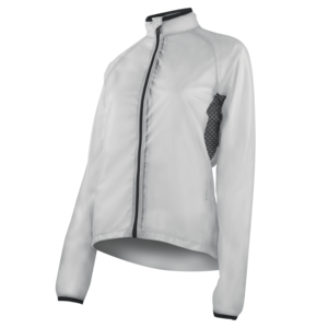 Women-jacket-white-front