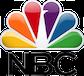 NBC-76