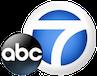 ABC7_LosAngeles-76